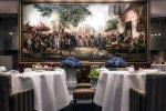 全球最佳25间餐厅 法国AuCrocodile排第一