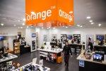 法国Orange:将不采用华为5G设备