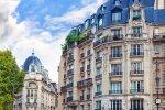 巴黎市政府申请重新试行房租限价措施