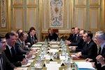 支持购买力 法国银行业两项建议
