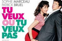 """法国女在欧洲""""性福""""排行榜最后"""